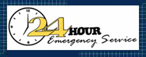 24-hour-emergency-service.jpg