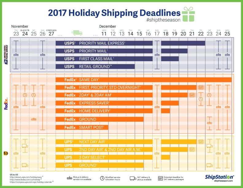 2017-holiday-shipping-deadlines-small.png