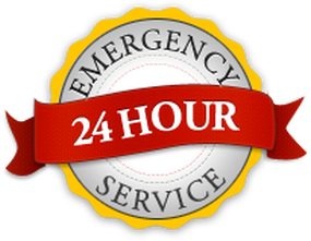 24-7-service-seal.png