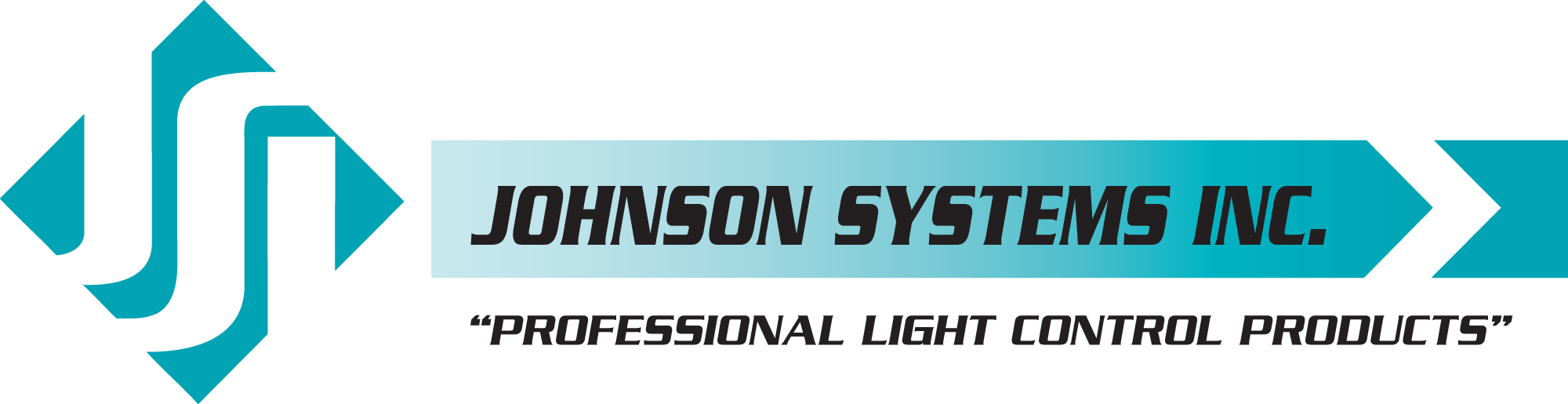 johnson-systems-logo-2017.png