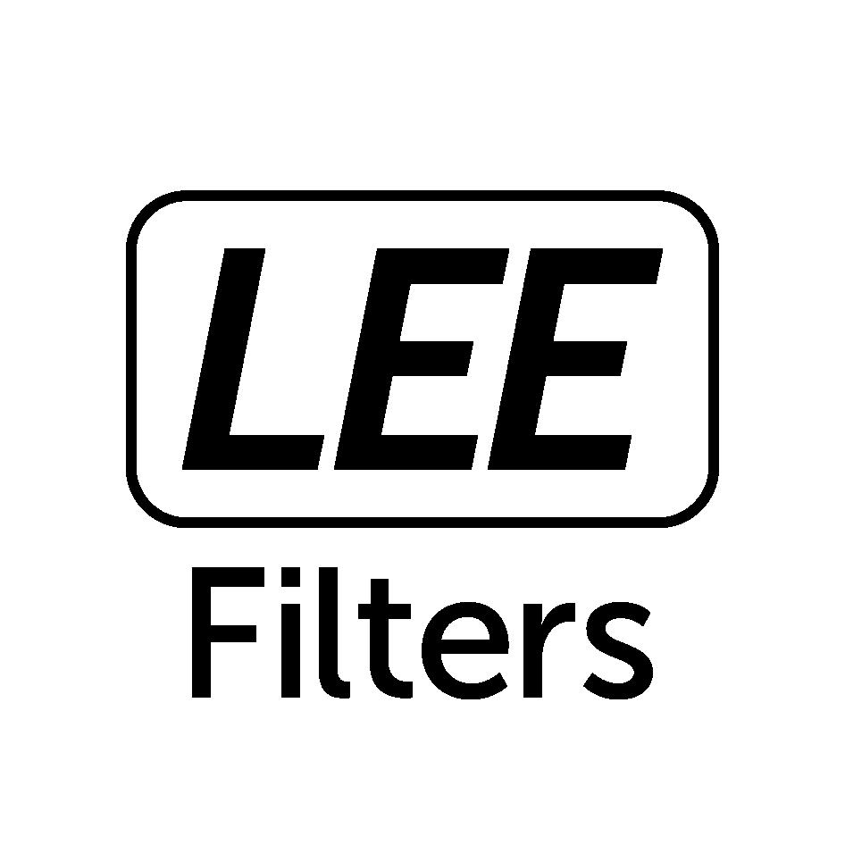 lee-filters-logo-vertical-bw-outline.png