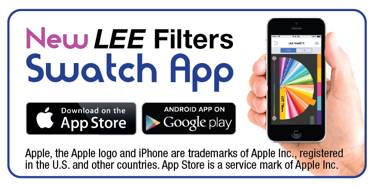 lee-filters-swatch-app-web-banner.jpeg