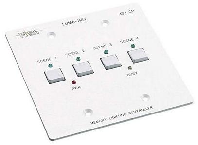 nsi-404-cp-luma-net-control-station-cropped.jpg