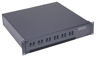 nsi-ds12-dimmer-cropped.jpg