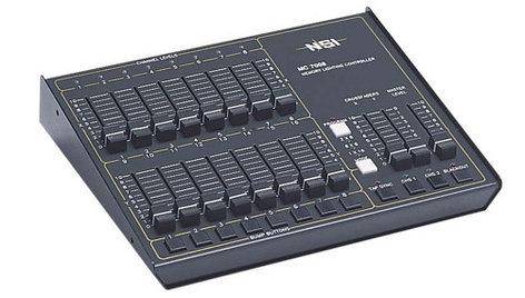 nsi-mc-7008-lighting-controller.jpg