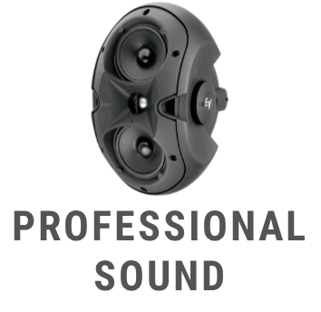 pro-sound-simple.png